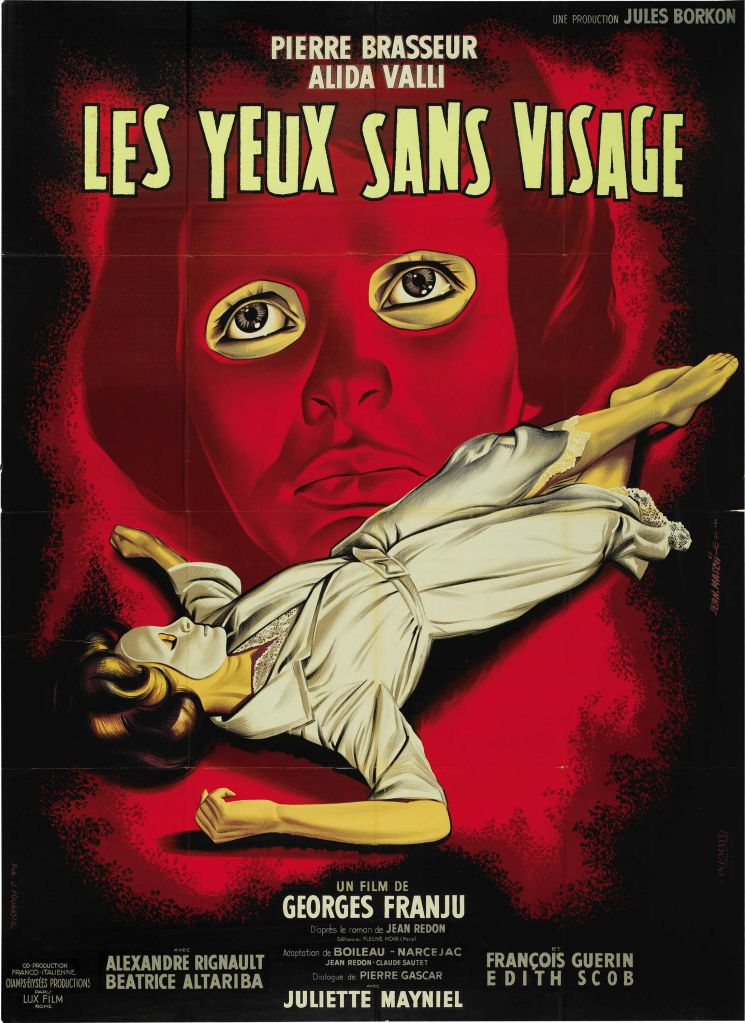 eyes_without_face_poster_02