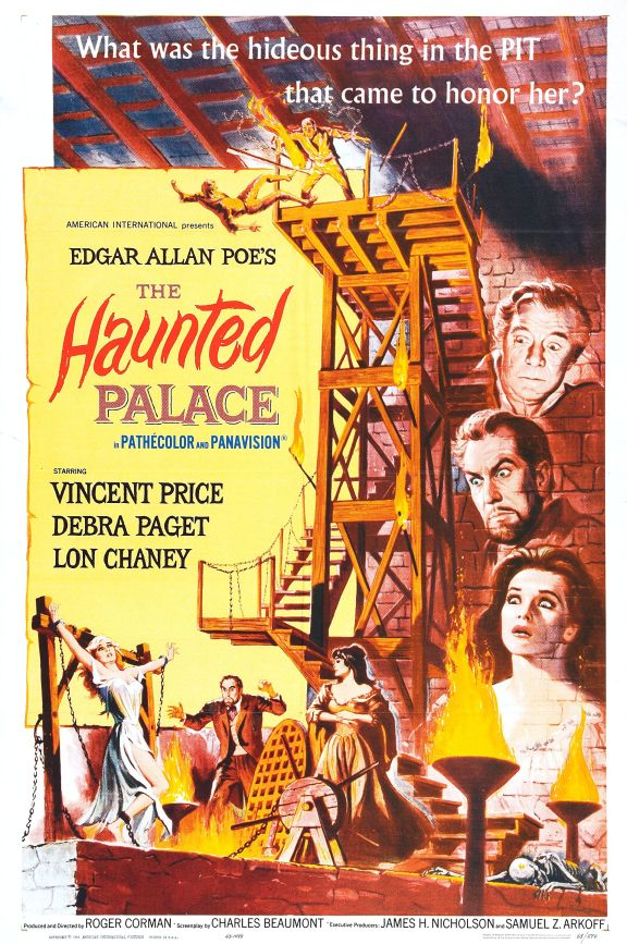 haunted_palace_poster_01