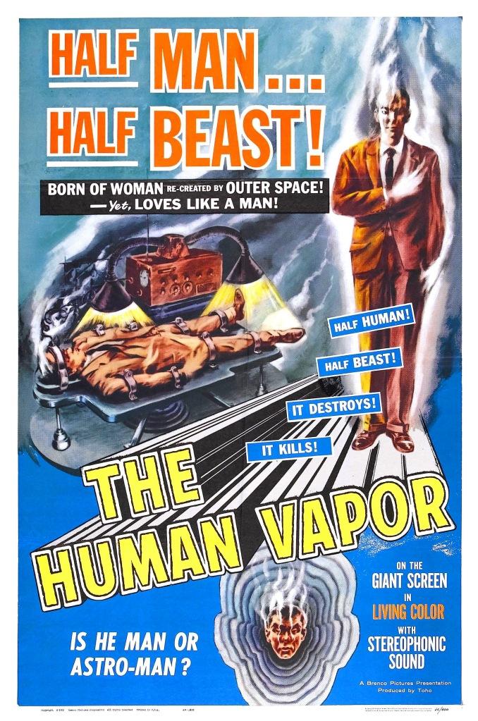 human_vapor_poster_01