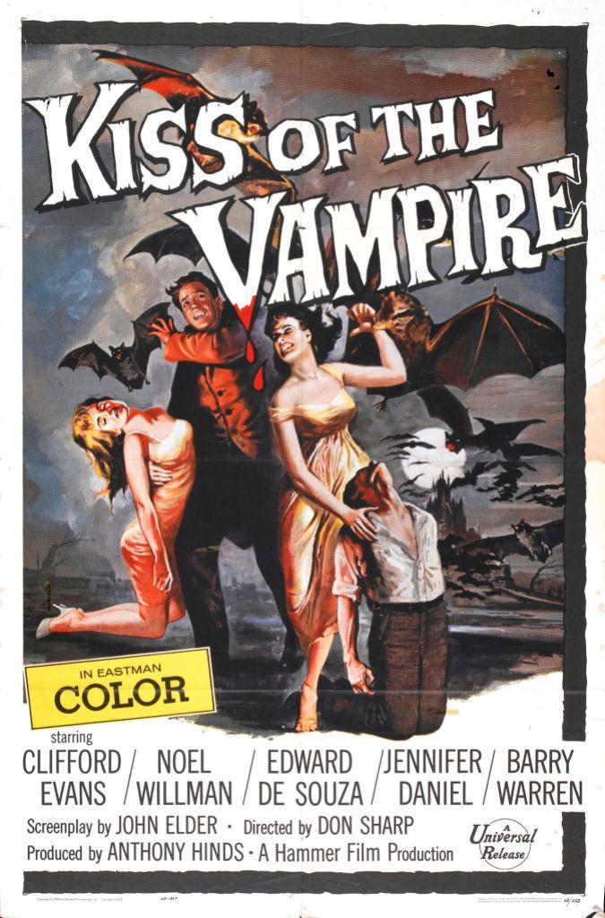 kiss_of_vampire_poster_01