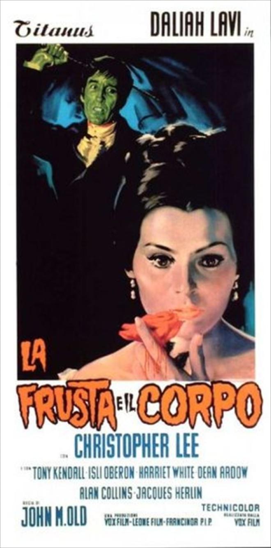la-frusta-e-il-corpo-1963-poster01