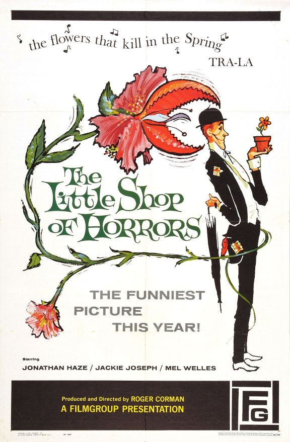 little_shop_of_horrors_poster_01