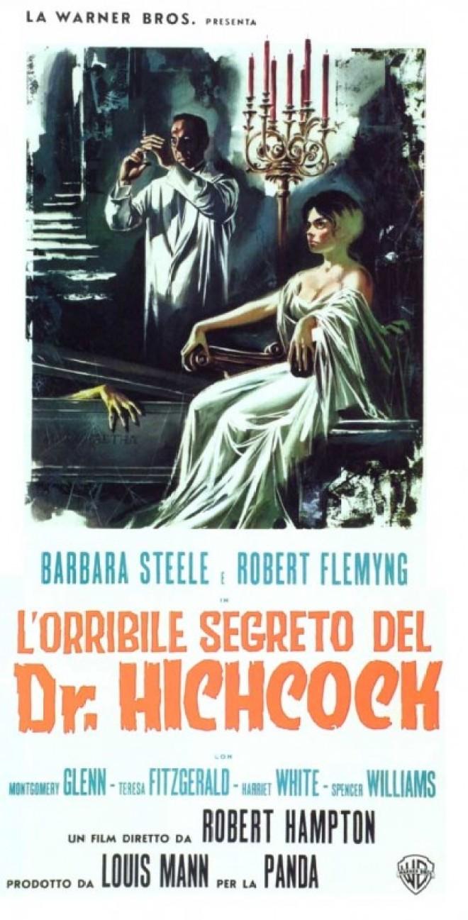 locandina-italiana-del-film-l-orribile-segreto-del-dottor-hichcock-188796