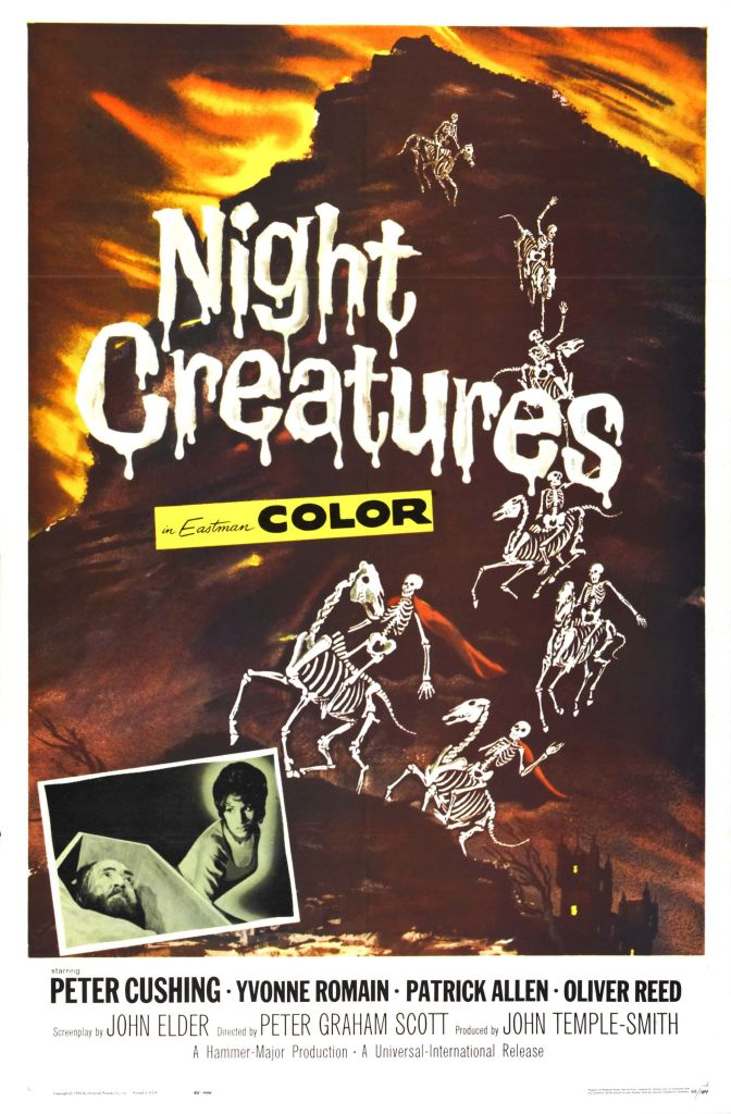 night_creatures_poster_01
