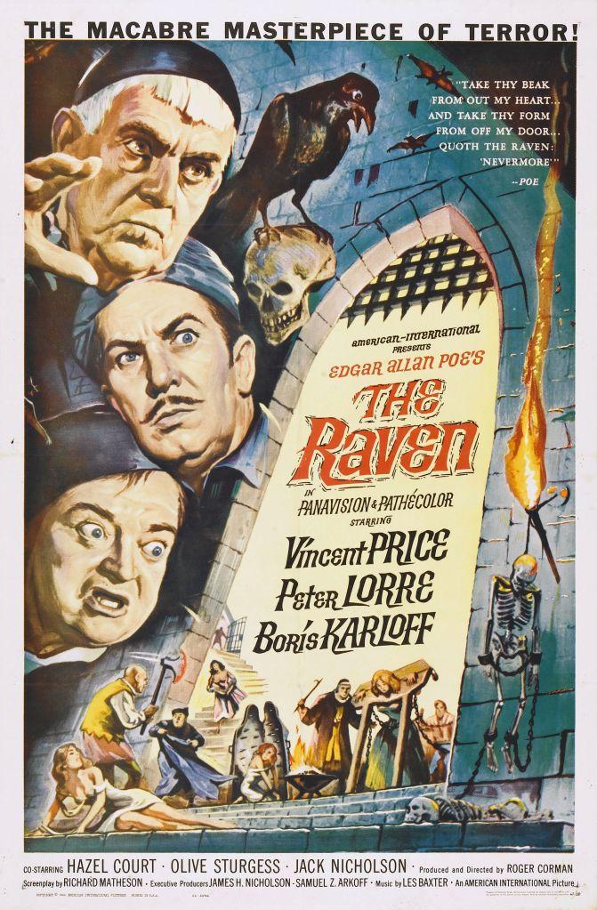 raven_1963_poster_01