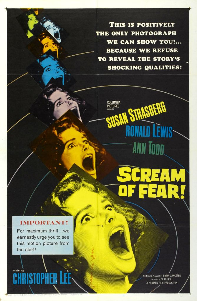 scream_of_fear_poster_01