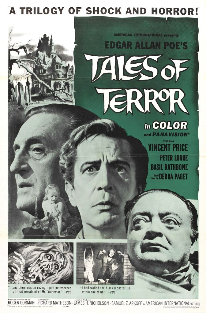 Tales-of-Terror-Poster