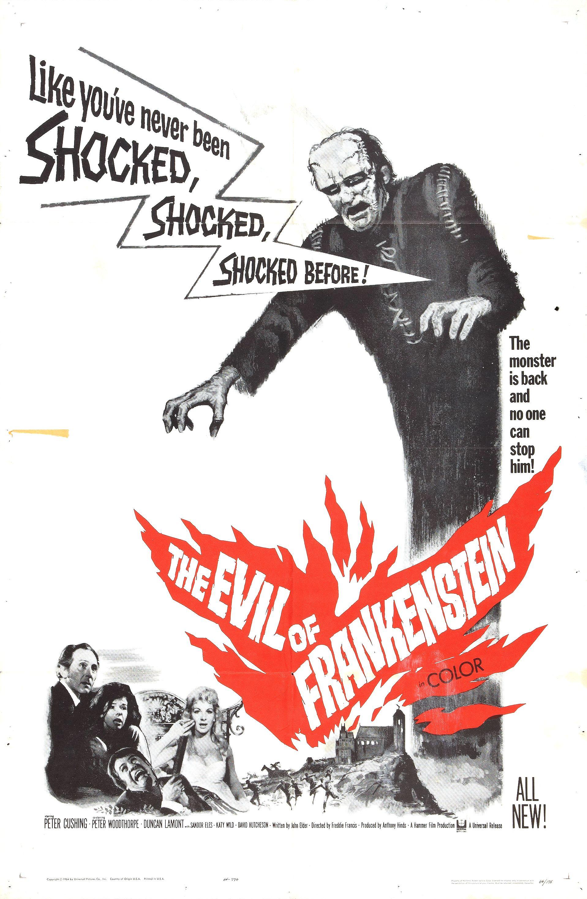 evil_of_frankenstein_poster_01