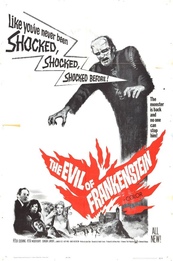 evil_of_frankenstein_poster_01