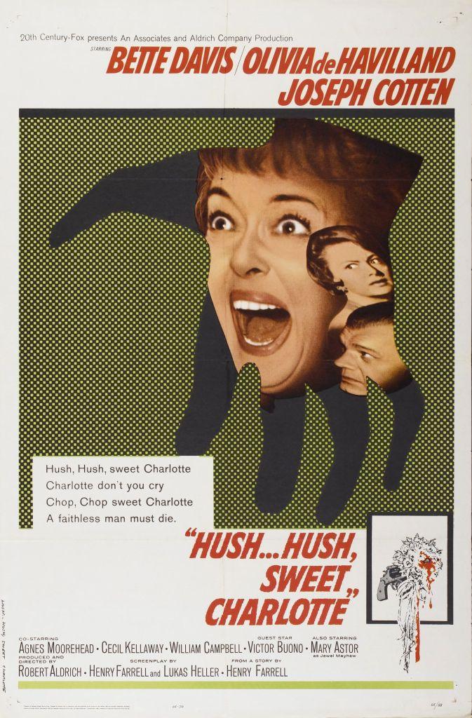 hush_hush_sweet_charlotte_poster