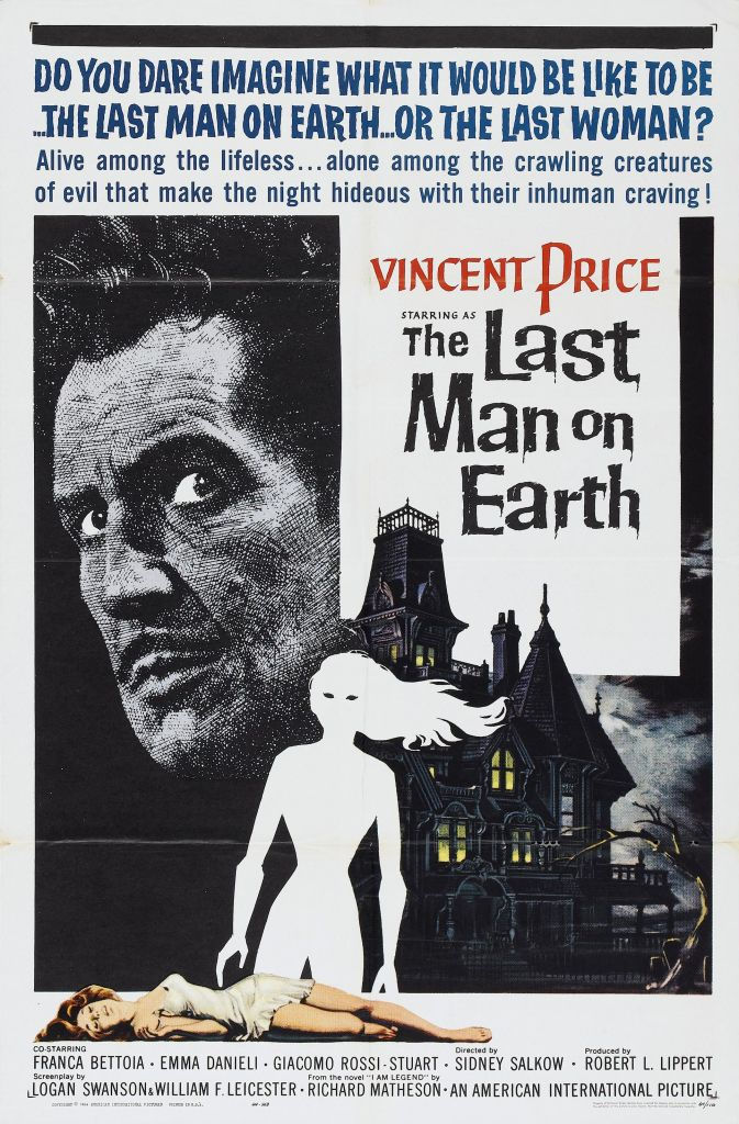 last_man_on_earth_poster_01