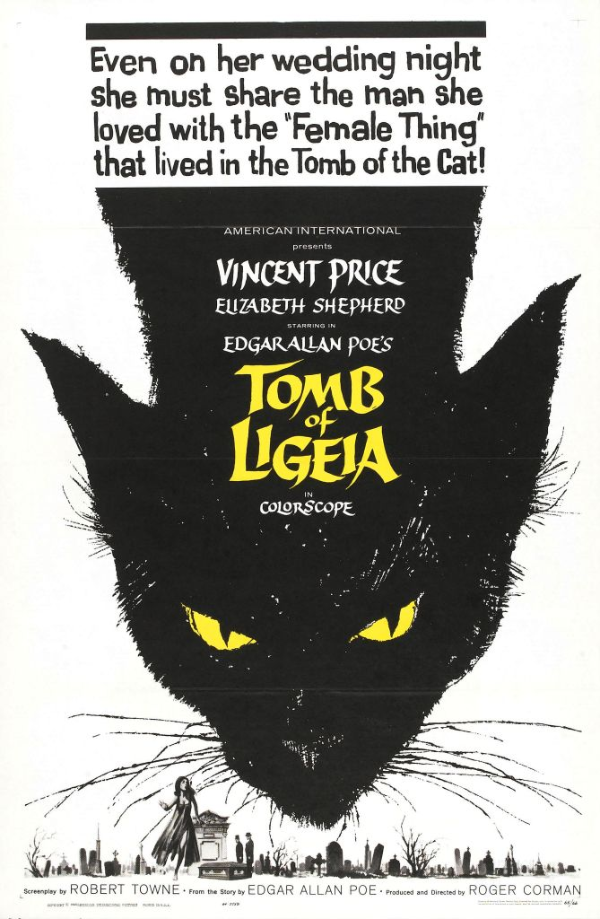 tomb_of_ligeia_poster_01