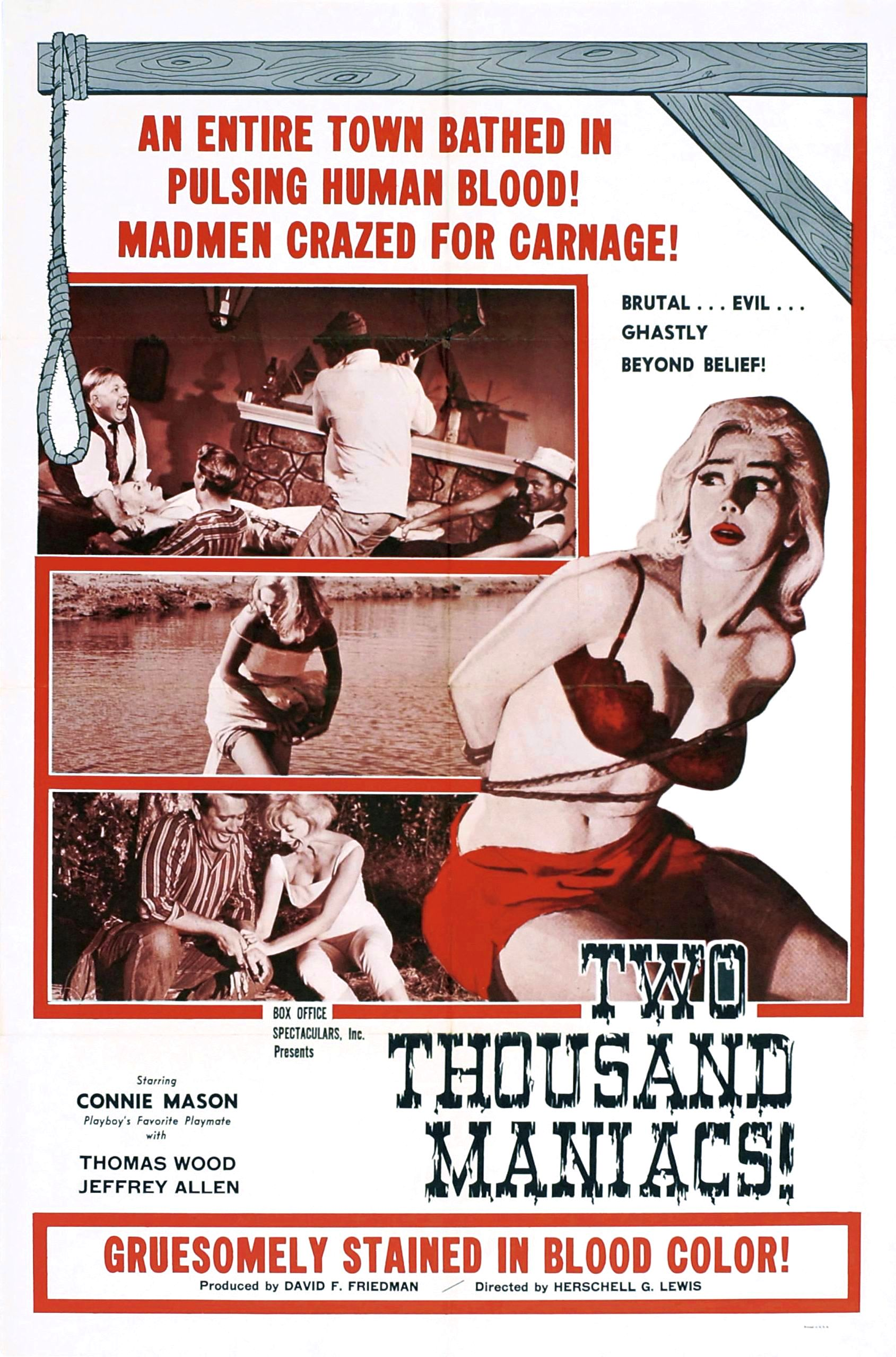two_thousand_maniacs_poster_01