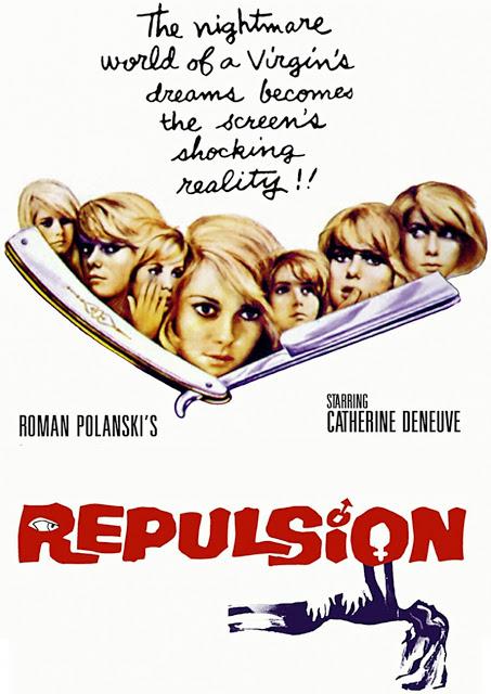 936full-repulsion-poster