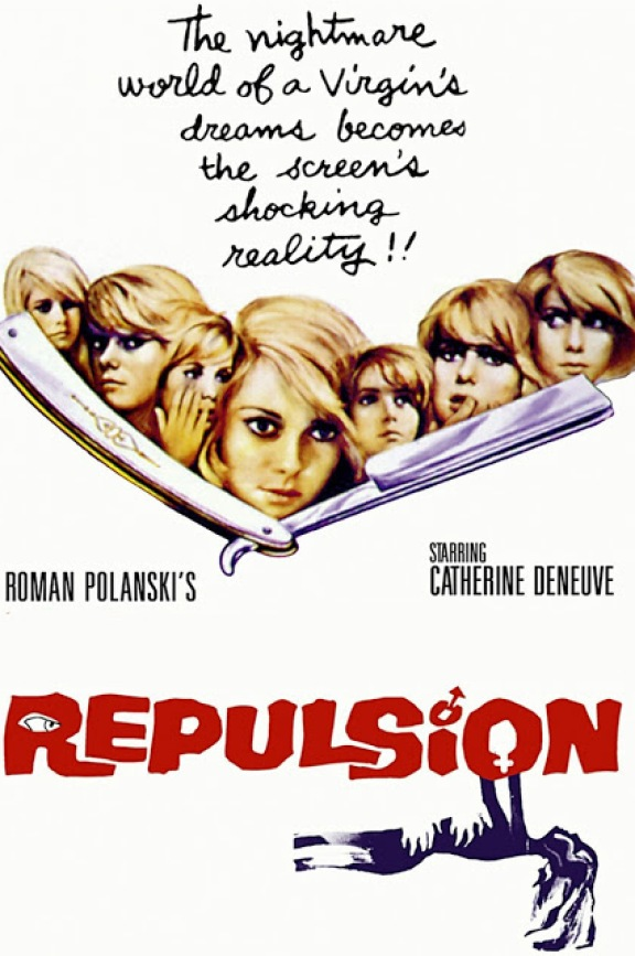 936full-repulsion-poster