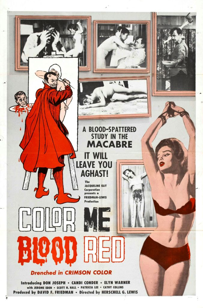 color_me_blood_red_poster_01