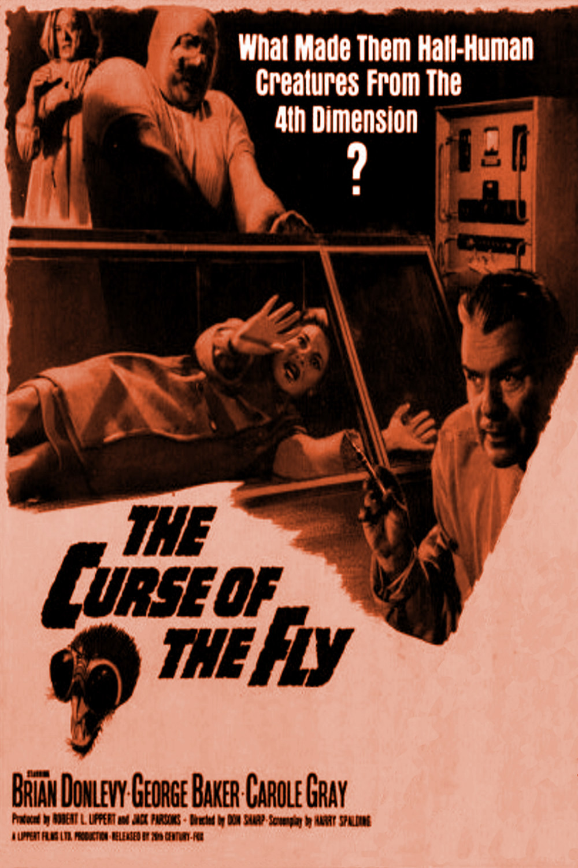 curse-of-the-fly-original