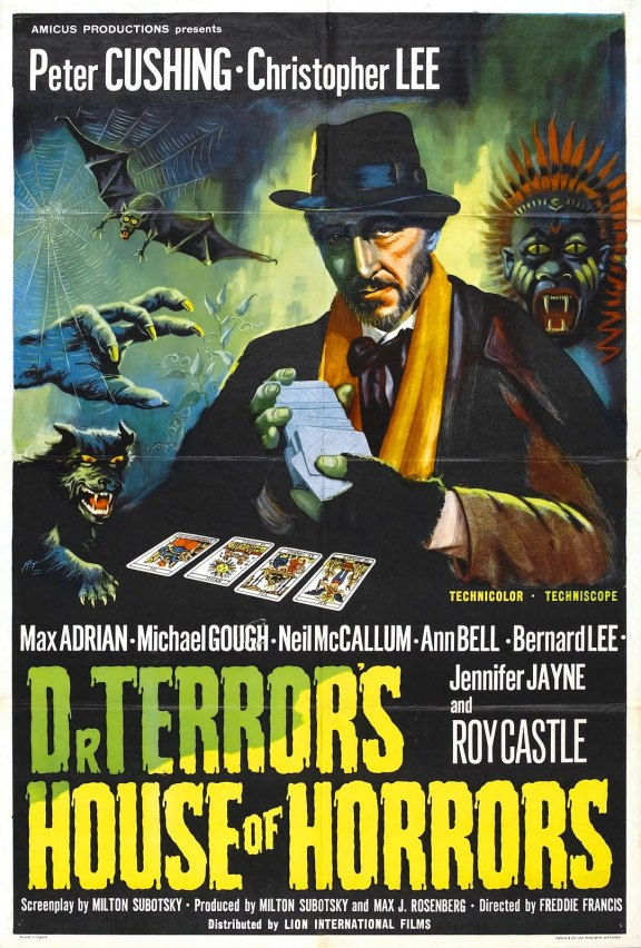 dr_terrors_house_of_horrors_poster_02