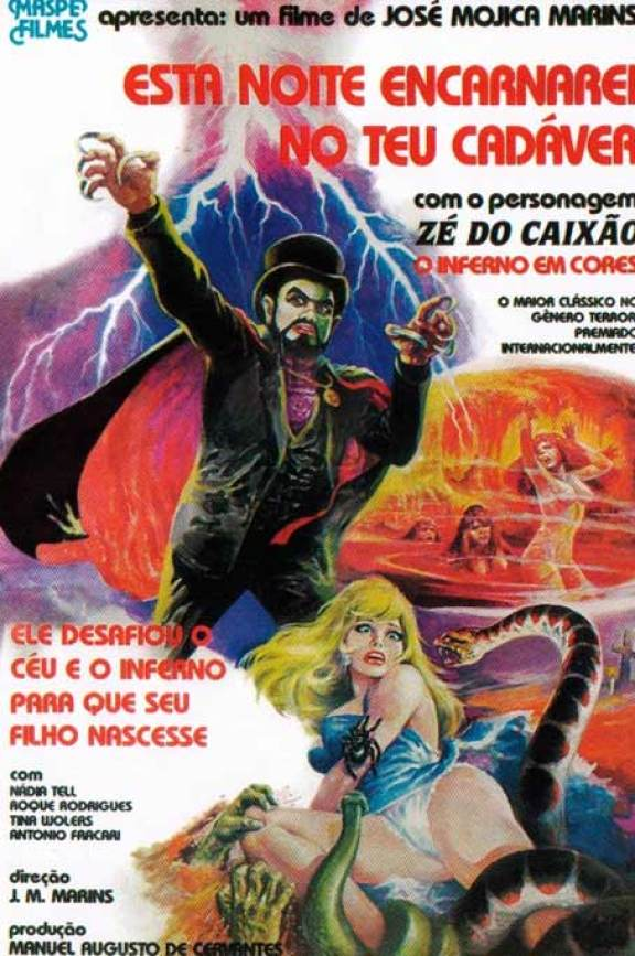 esta-noite-encarnarei-no-teu-cadaver-1967-cartaz