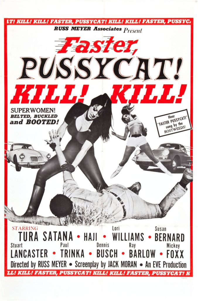 faster_pussycat_kill_kill_poster_01