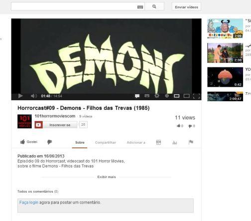 FireShot Screen Capture #073 - 'Horrorcast#09 - Demons - Filhos das Trevas (1985) - YouTube' - www_youtube_com_watch_v=3G7ZXXJ-kMs