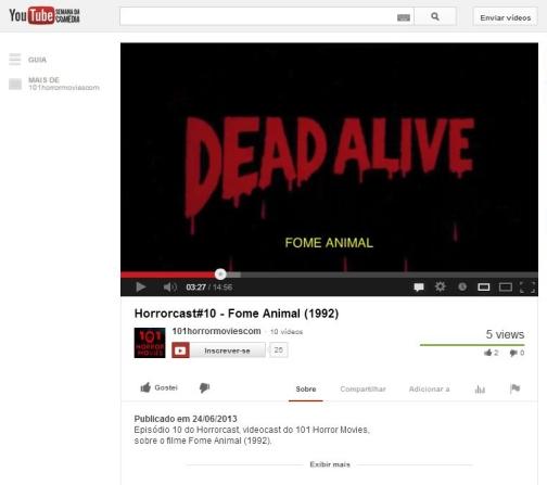 FireShot Screen Capture #077 - 'Horrorcast#10 - Fome Animal (1992) - YouTube' - www_youtube_com_watch_v=VJAuWKl7QNs