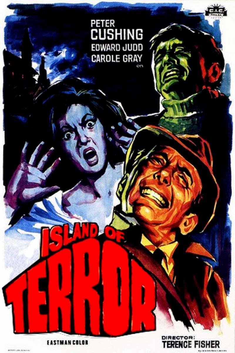 Island_of_Terror