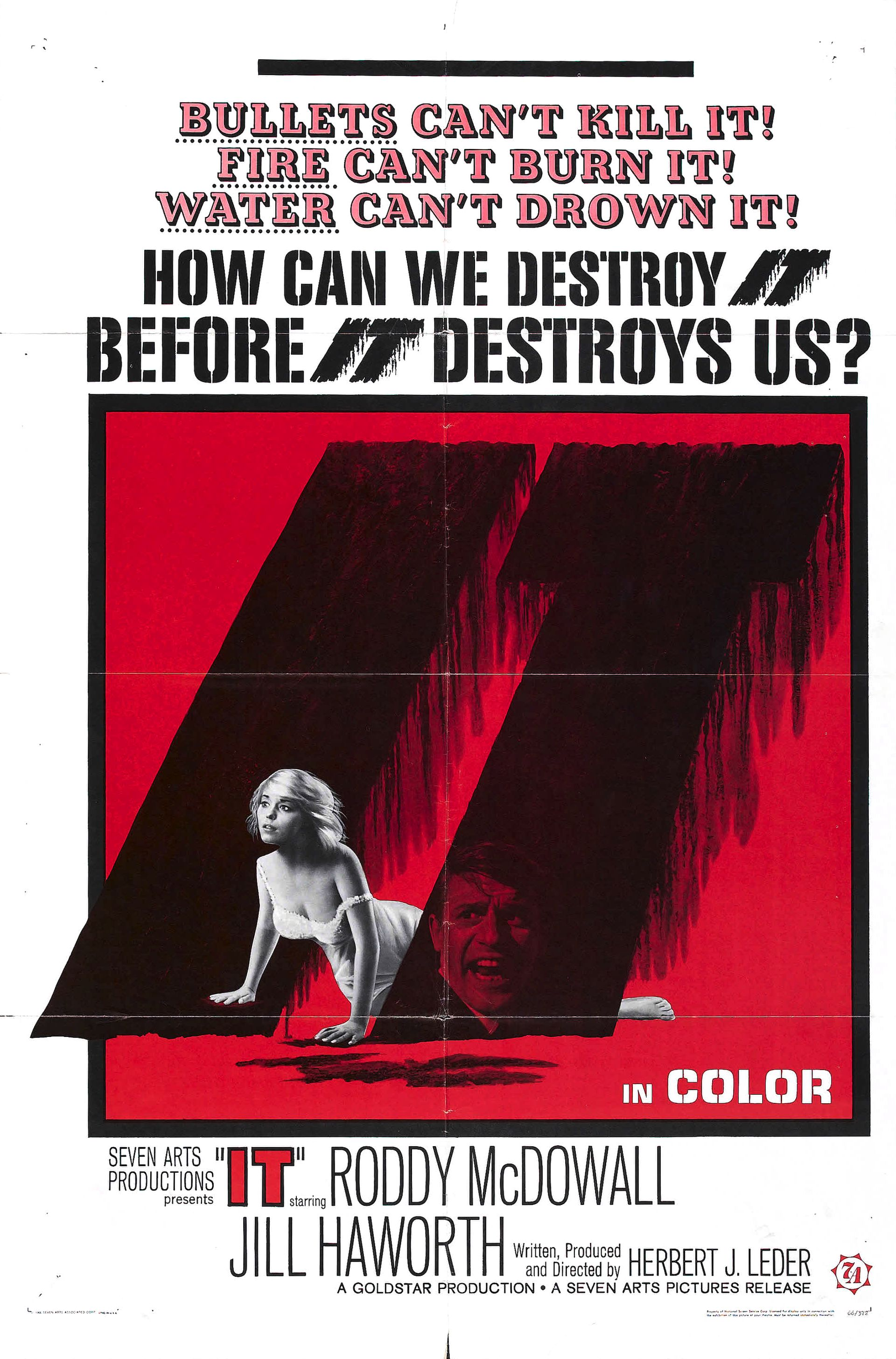 it_1967_poster_01