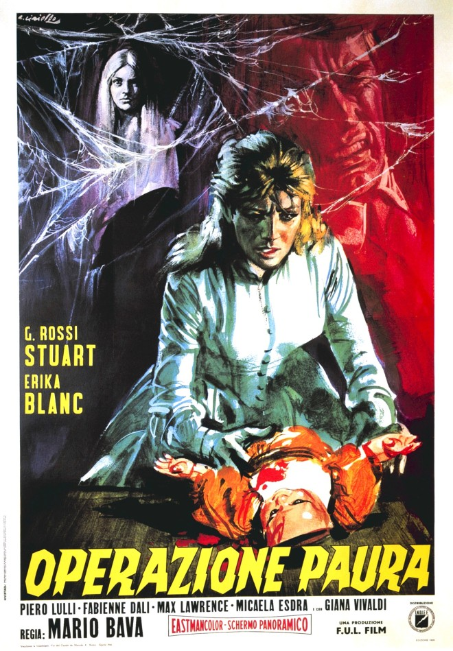 kill_baby_kill_operazione_paura_1966_poster_03