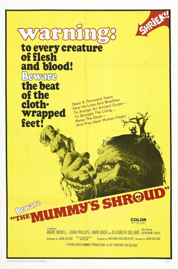 mummys_shroud_poster_01