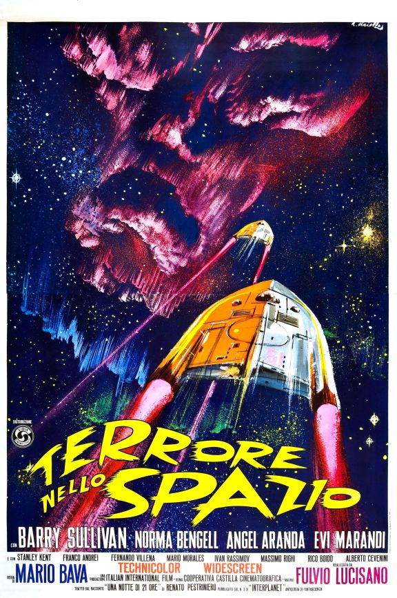 planet_of_vampires_poster_04