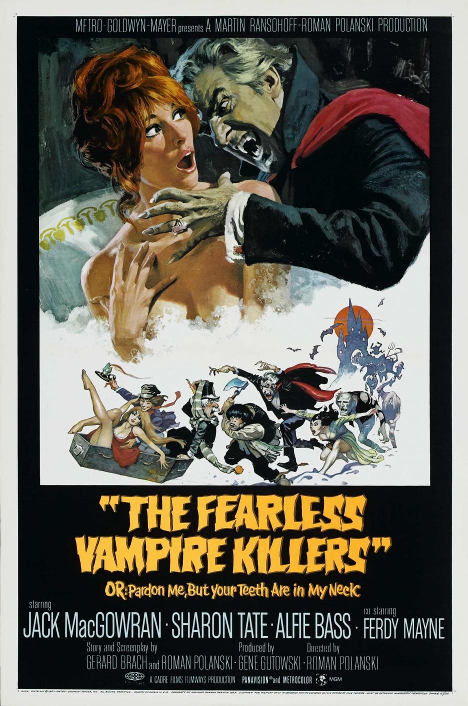 the-fearless-vampire-killers-poster-frank-frazetta