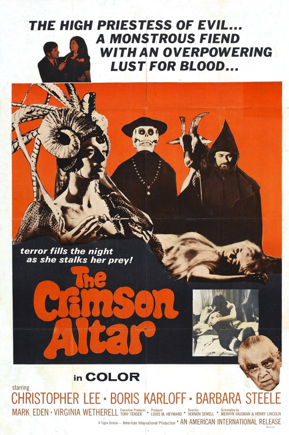 3-curse_of_the_crimson_altar_poster_03