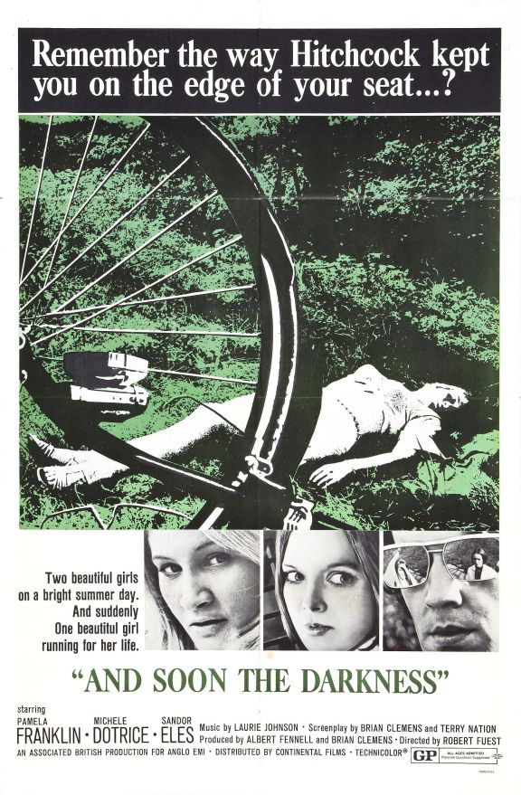 and_soon_the_darkness_1970_poster_01