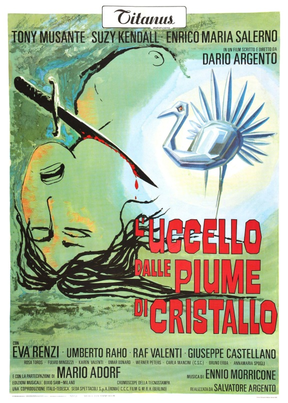 bird_with_crystal_plumage_poster_02