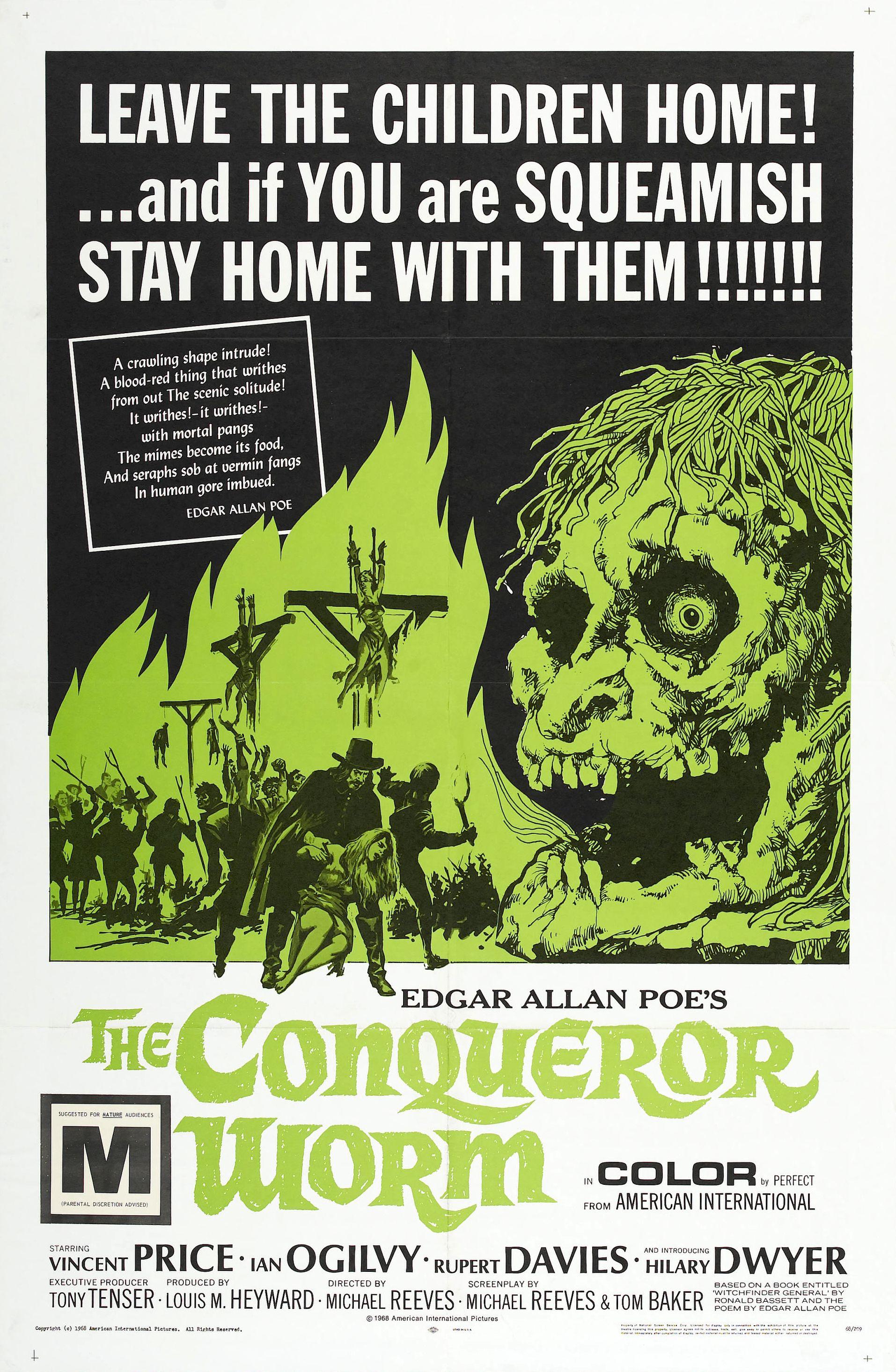 conqueror_worm_poster_01