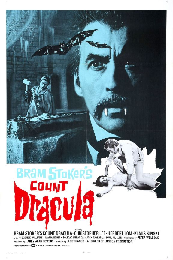 count_dracula_poster_01