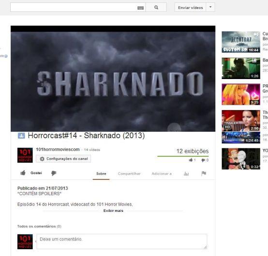FireShot Screen Capture #088 - 'Horrorcast#14 - Sharknado (2013) - YouTube' - www_youtube_com_watch_v=lbDRwJnG5M4