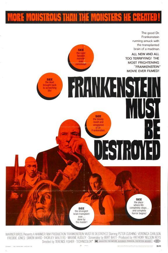 frankenstein_must_be_destroyed_xlg