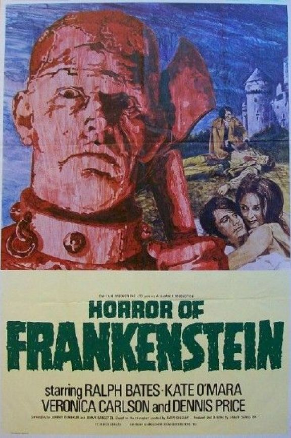 horroroffrankenstein-poster
