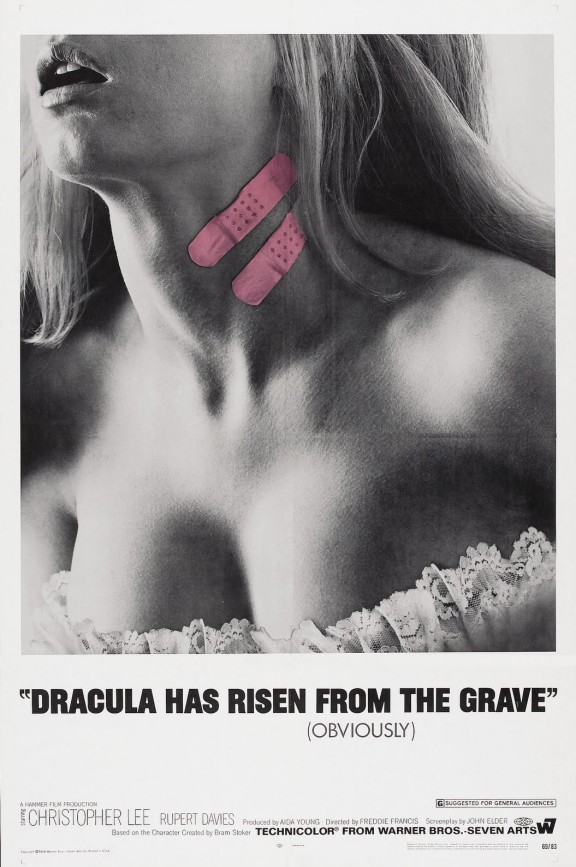poster-dracula-has-risen-from-the-grave-teaser