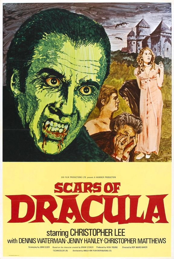 scars_of_dracula_poster_01