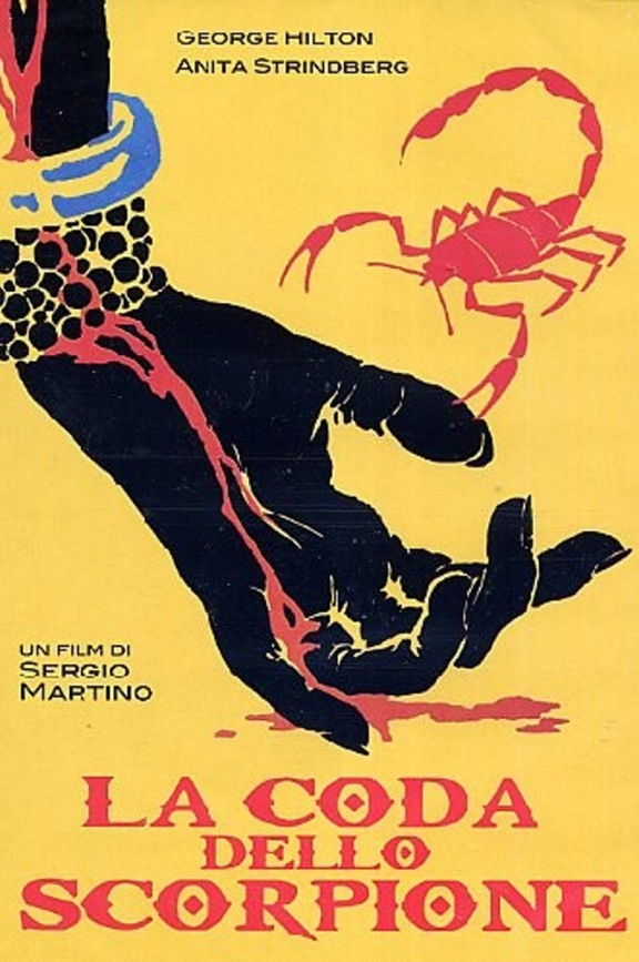 affiche-La-Queue-du-scorpion-La-Coda-dello-scorpione-1971-2