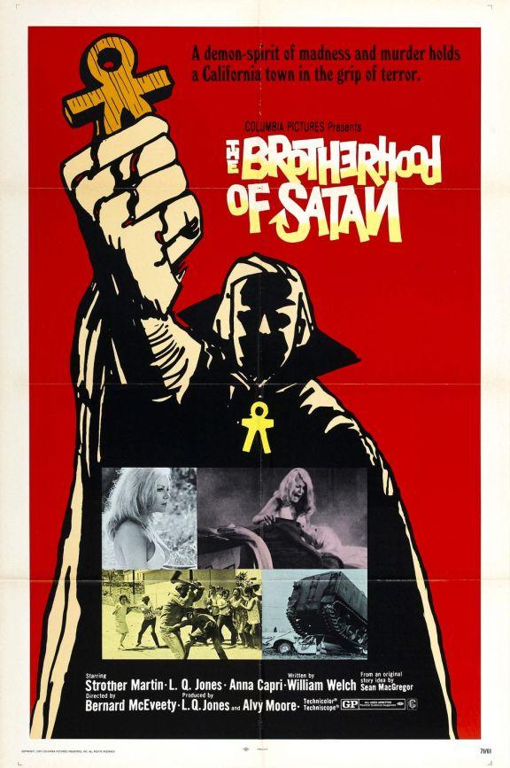 brotherhood_of_satan_xlg