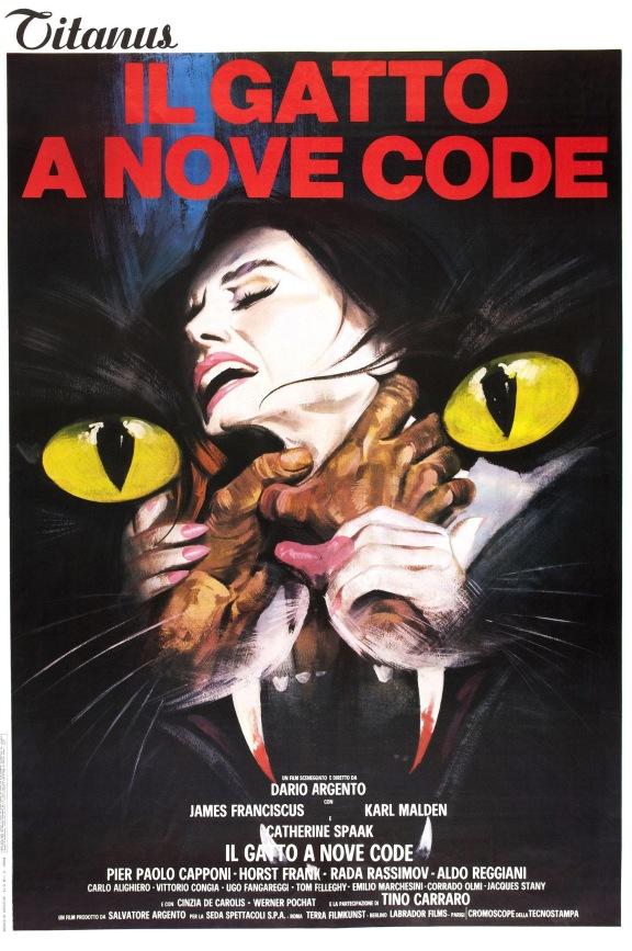 cat_o_nine_tails_poster_07