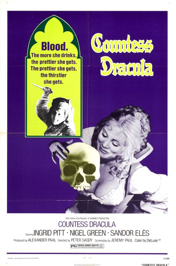 countess_dracula_poster_01