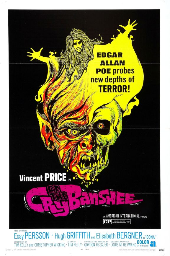 cry_of_the_banshee_poster_01