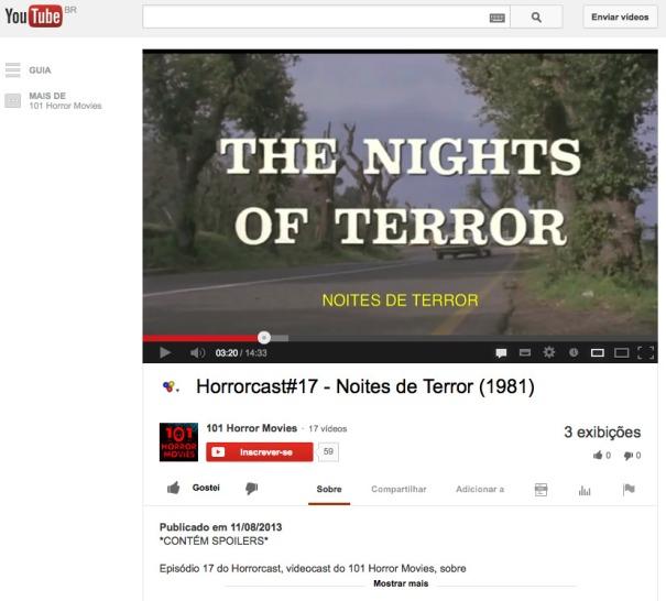 Horrorcast#17 - Noites de Terror (1981) - YouTube 2013-08-12 00-05-55