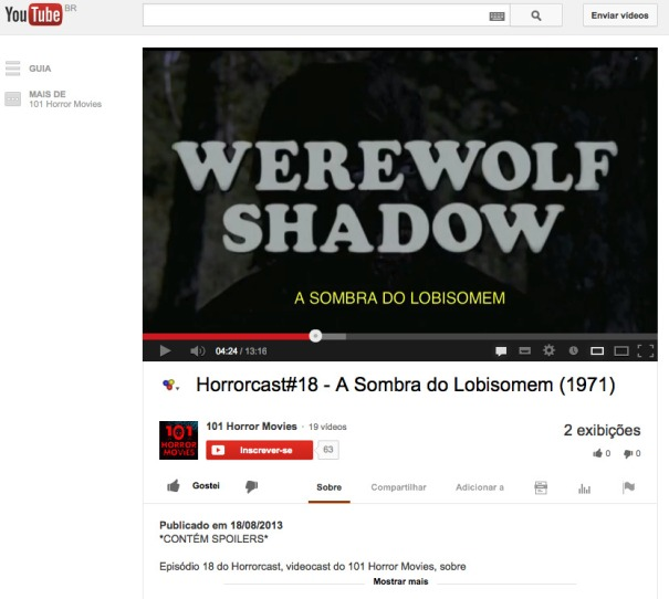 Horrorcast#18 - A Sombra do Lobisomem (1971) - YouTube 2013-08-19 00-13-26