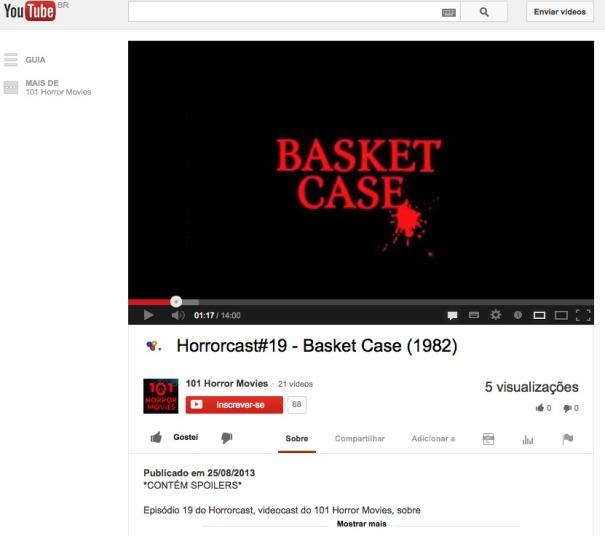 Horrorcast#19 - Basket Case (1982) - YouTube 2013-08-26 08-58-46